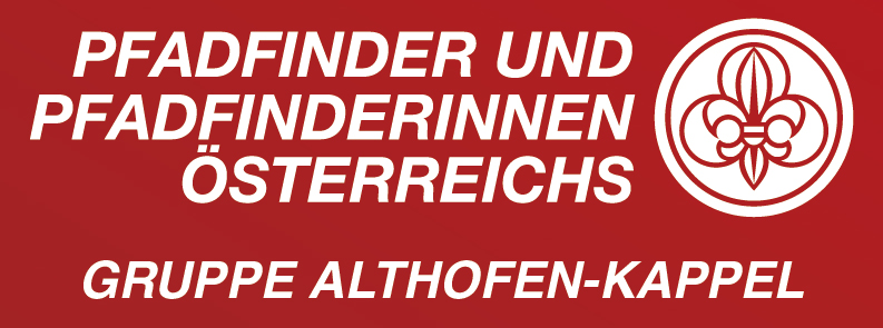 Pfadfindergruppe Althofen-Kappel